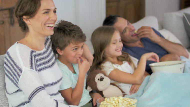 10 παιδικές ταινίες που έχουν κερδίσει Όσκαρ και αξίζει να δουν τα παιδιά  σας! b2fdaf3f1eb