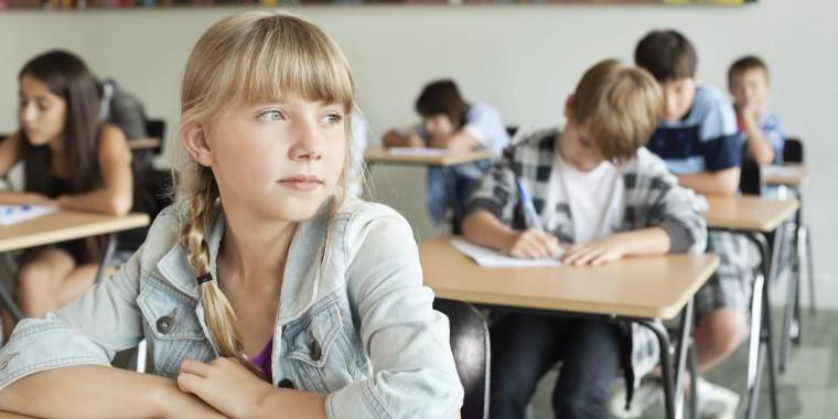 Οι 9 διαφορετικοί τύποι Γυμνασίου που λειτουργούν αυτή τη στιγμή στη χώρα