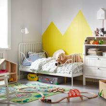 68d45c9def1 Παγκόσμια Ημέρα Ύπνου: Τι χρειάζεται το παιδί μας για να κοιμάται καλύτερα;