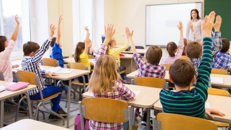 Μαθήματα Κυριακής στο σχολείο για dating