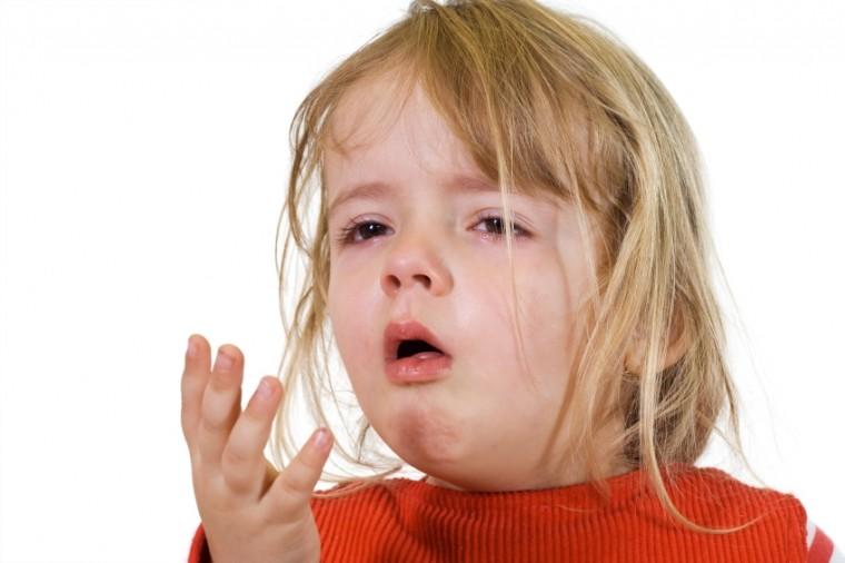 Παιδικός βήχας: Μάθετε τα πάντα για όλα τα είδη βήχα και πώς να βοηθήσετε το παιδί