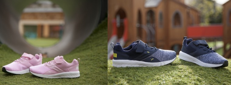 ccf2128312b Τα παπούτσια αποτελούν την πρώτη επιλογή για το Πασχαλινό δώρο, η αλήθεια  είναι όμως πως δεν βρίσκονται στη σκέψη των νονών ως... η πιο οικονομική  λύση.