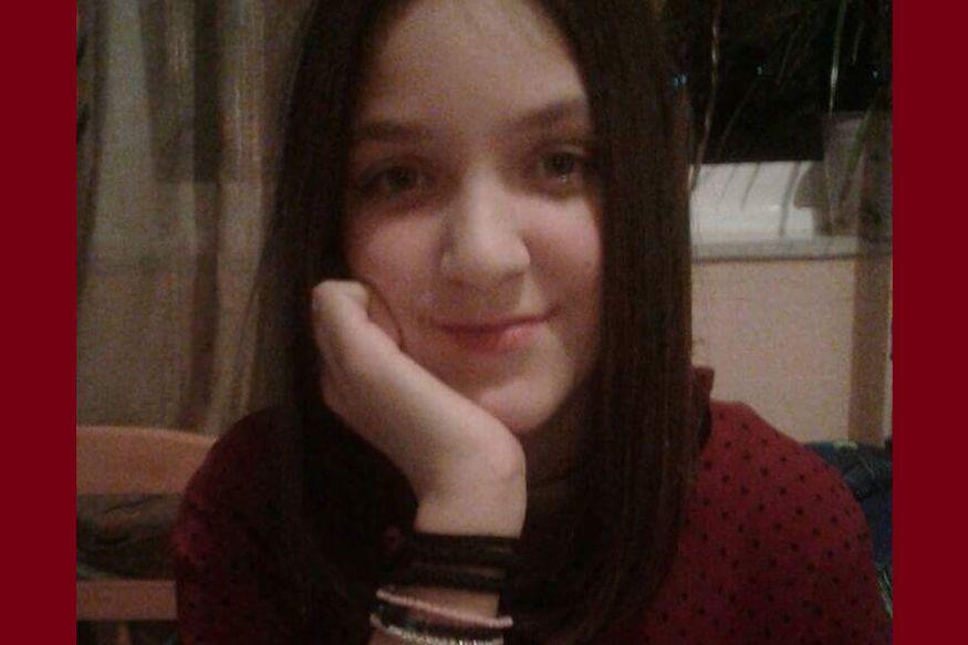 Η 12χρονη Κων/να πάσχει από καρδιακή ανεπάρκεια τελικού σταδίου και χρειάζεται άμεσα τη βοήθειά μας