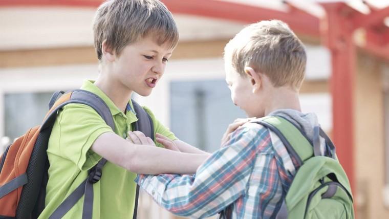 ΔΕΠΥ και Επιθετικότητα: Πώς μπορούν οι γονείς να βοηθήσουν τα παιδιά τους;