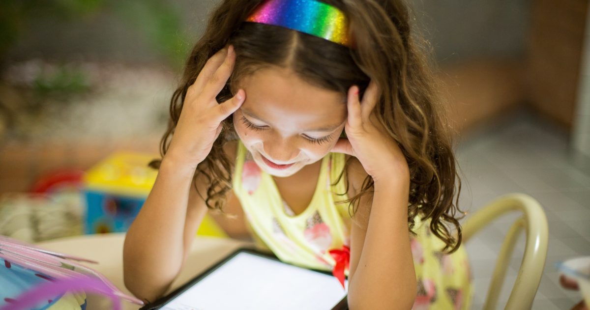 ήβηStay: Εδώ θα βρεις τις καλύτερες ιδέες για δωρεάν παιχνίδι και ψυχαγωγία των παιδιών