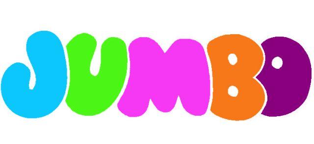 ΕΦΕΤ: Ανακαλείται γνωστό προϊόν από τα JUMBO
