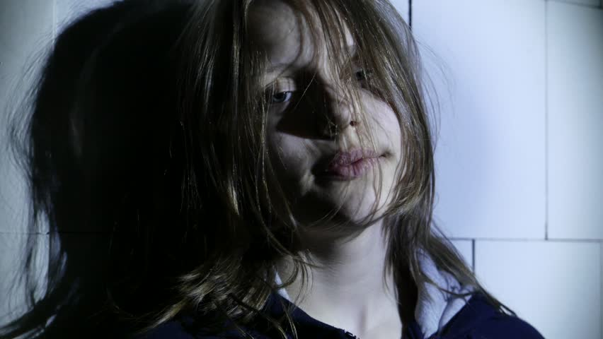 Σοκ: 14χρονη μαθήτρια λιποθυμά από χρήση ναρκωτικών σε σχολική εκδρομή