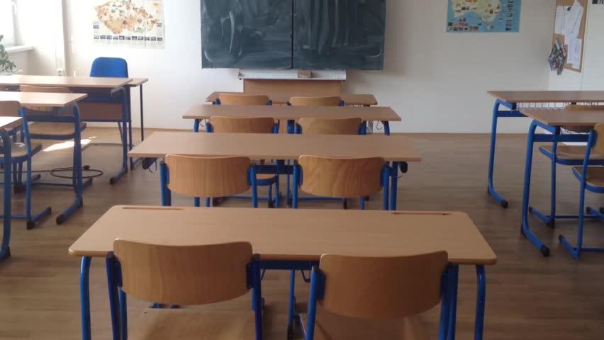 «Όλοι οι μαθητές στο Ολοήμερο Πρόγραμμα χωρίς δικαιολογητικά» ζητούν οι Διευθυντές των Σχολείων