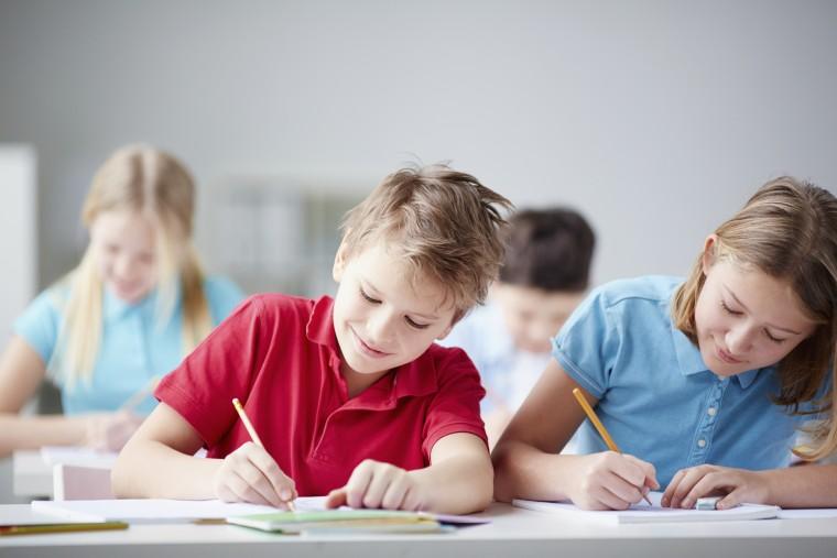 Υπ. Παιδείας: Δωρεάν μαθήματα Πληροφορικής και Αγγλικών μετά την ολοκλήρωση του σχολικού ωραρίου