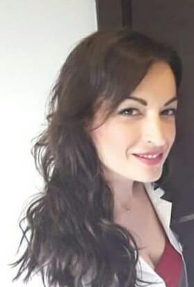 καλύτερο site για περιστασιακή dating UK