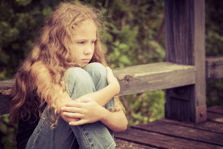 10 κωδικοποιημένες φράσεις που χρησιμοποιούν τα παιδιά αντί να ζητήσουν βοήθεια