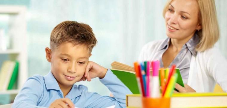 Ανίχνευση και αξιoλόγηση μαθησιακών δυσκολιών: Τι πρέπει να ξέρετε για ταΚΕ.Δ.Δ.Υ. και τα Ιατροπαιδαγωγικά Κέντρα