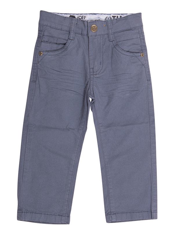 Τα παντελόνια σε πιο ανοιχτά χρώματα μπορούν να φορεθούν από το σχολείο  μέχρι πιο επίσημες εκδηλώσεις. 1639cd4a145