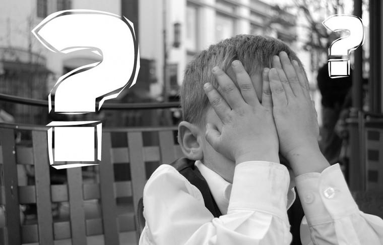 Τα 3 πράγματα που πρέπει να κάνεις αν μεγαλώνεις ένα παιδί έξω από τα στερεότυπα