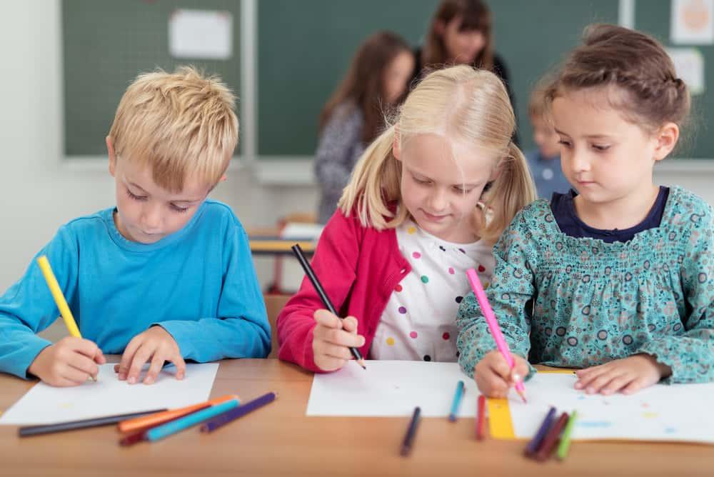 ΔΟΕ: 4ωρη στάση εργασίας κήρυξαν οι δάσκαλοι την Παρασκευή (11/5)