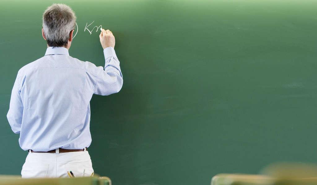 «Παίζεις καλά τα μπαλάκια;»: Τι έλεγε διεστραμμένος καθηγητής σε μαθητές σχολείου του Αιγαίου