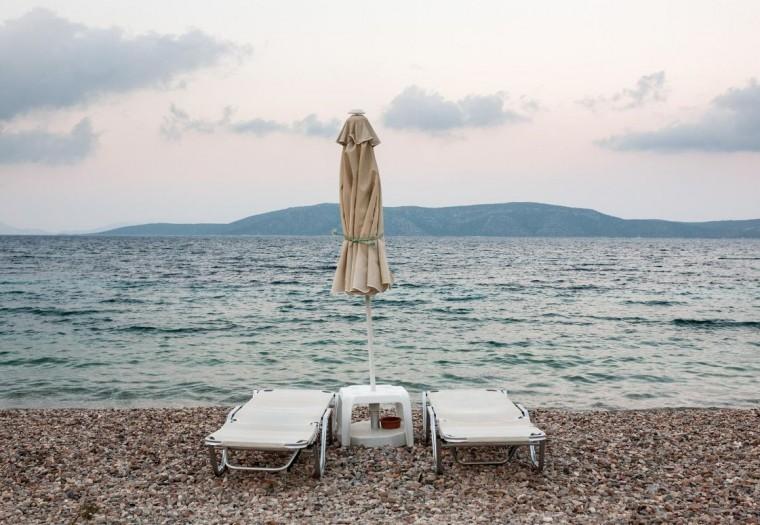 Καλοκαίρι 2018: Αυτές είναι οι ακατάλληλες για κολύμβηση παραλίες της Αττικής