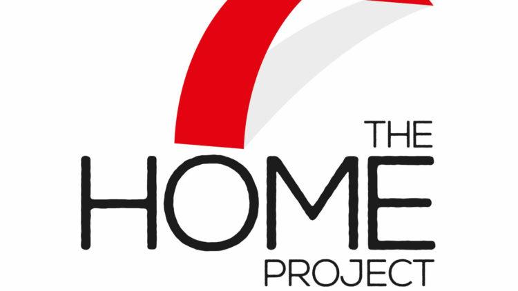 To Home Project χορηγεί 18 υποτροφίες πλήρους φοίτησης σε παιδιά πρόσφυγες στο εκπαιδευτικό ίδρυμα ACS Athens