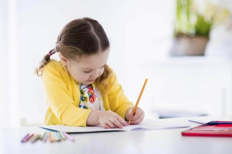 Είναι το παιδί μου έτοιμο για να γραφτεί στην Α΄ Δημοτικού;
