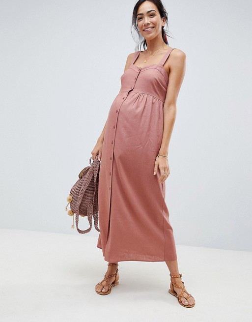385d0d388ea8 Φορέματα εγκυμοσύνης: 8 προτάσεις για να διαλέξετε   Infokids.gr