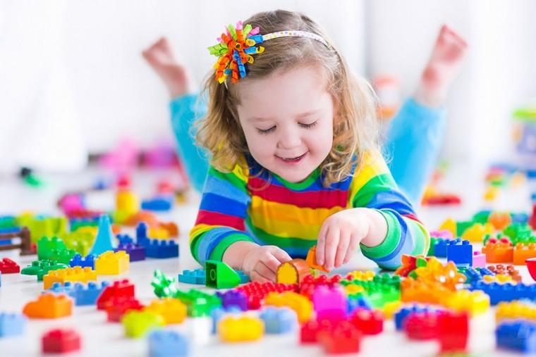 Γεν. Γραμ. Βιομηχανίας: Αυτά είναι τα επικίνδυνα παιδικά αξεσουάρ και παιχνίδια που ανακαλούνται από την αγορά