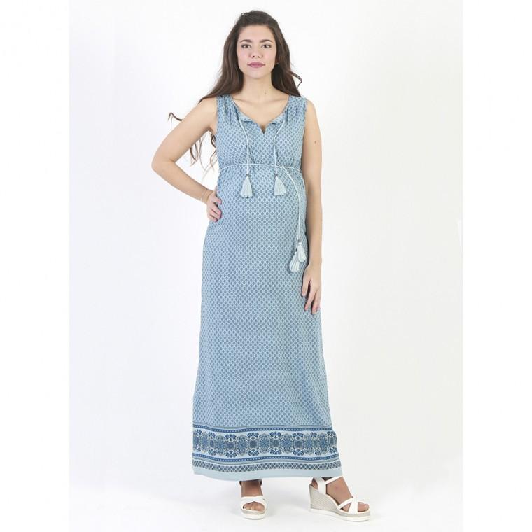 2862360841d Φορέματα εγκυμοσύνης: 8 προτάσεις για να διαλέξετε   Infokids.gr