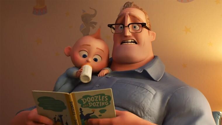 συμβουλές που βγαίνουν με έναν μόνο μπαμπά