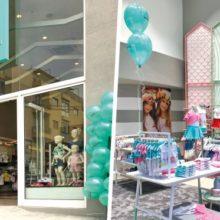 ce218165ee Άνοιξε το νέο κατάστημα της Maison Marasil στην Μάλτα