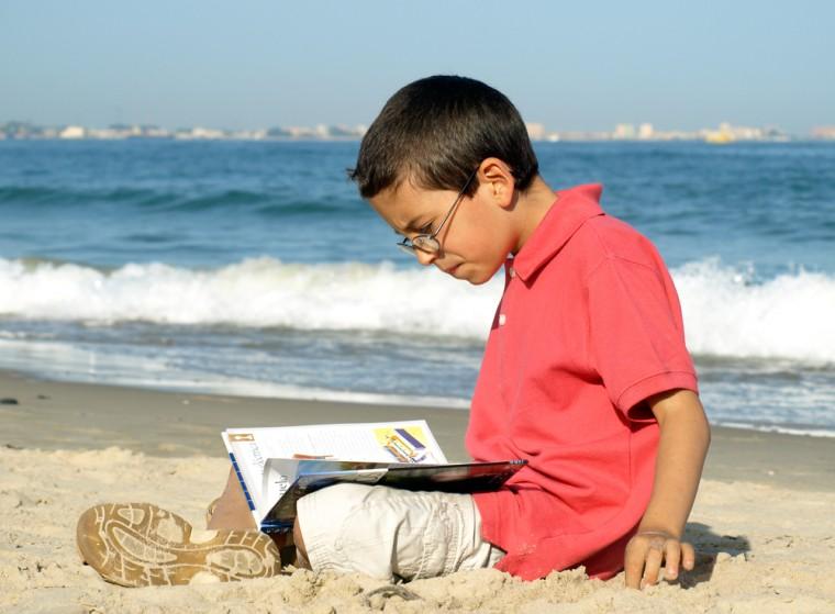 1c75275fcc1 6 βιβλία δραστηριοτήτων για τις καλοκαιρινές διακοπές των μικρών μαθητών
