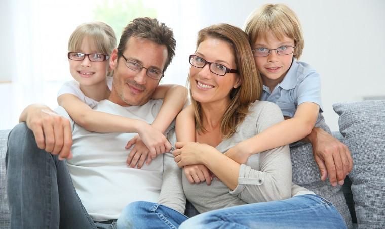 ΕΟΠΥΥ: Ξεχάστε όσα ξέρατε μέχρι σήμερα για την αποζημίωση γυαλιών οράσεως