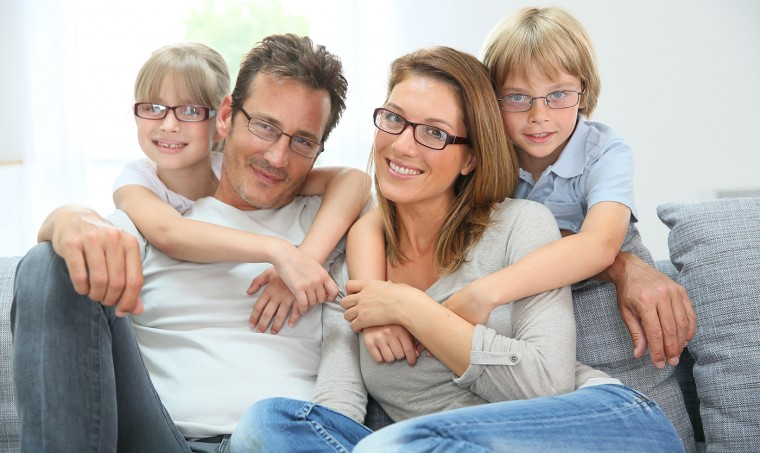 9e789050f8b7 Σημαντικές αλλαγές αναφορικά με το τρόπο με τον οποίο οι ασφαλισμένοι του  ΕΟΠΥΥ θα αποζημιώνονται για οπτικά είδη και γυαλιά οράσεως