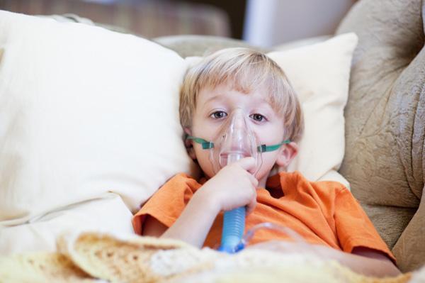 ΕΟΦ: Ανακαλείται γνωστή συσκευή για τη χορήγηση εισπνεόμενων φαρμάκων