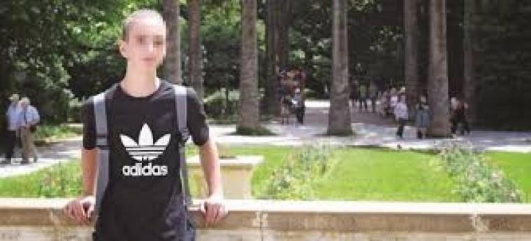 Σήμερα η κηδεία του 14χρονου αυτόχειρα -Το απειλητικό τηλεφώνημα – Ήταν και θύμα ξυλοδαρμού