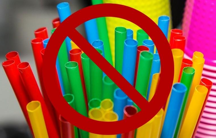 Αυτό είναι το πρώτο σούπερ μάρκετ στην Ελλάδα που σταματά να πουλά πλαστικά είδη μιας χρήσης