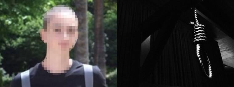 «Με κατέστρεψαν. Καταστρέψτε τους»: Σοκάρουν οι λεπτομέρειες της αυτοκτονίας του 14χρονου λόγω bullying