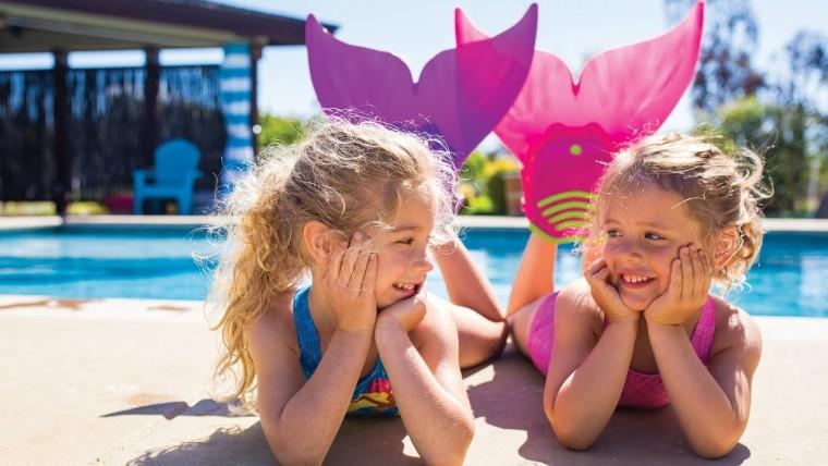 Αξεσουάρ παραλίας που θα λατρέψει το παιδί σας  285aa7fdf2a