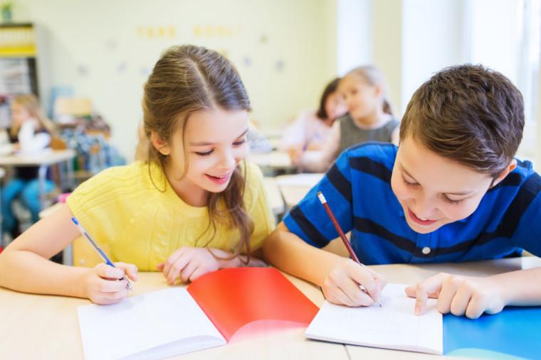 «Κύριε Γαβρόγλου, η αλλαγή σχολικού ωραρίου στρέφεται κατά του συμφέροντος των μαθητών»