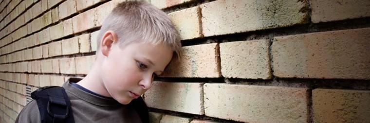 Άγριο bullying στην Λαμία: 13χρονος ξυλοκοπήθηκε από δύο αδέρφια