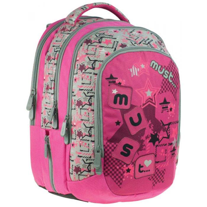 517e23aa9b7 Must: Οι σχολικές τσάντες που θα κρατούν φέτος τα παιδιά | Infokids.gr