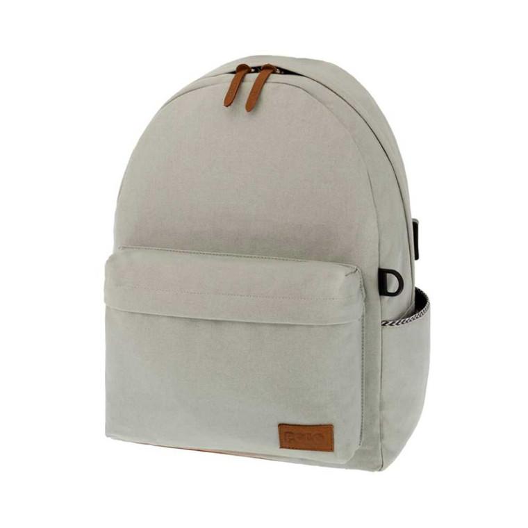 1c963a50b7 Σχολικές τσάντες  Προτάσεις για να διαλέξετε