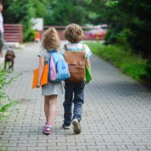 099295c1040 9 υπέροχες σχολικές τσάντες για να διαλέξετε μαζί με τα παιδιά
