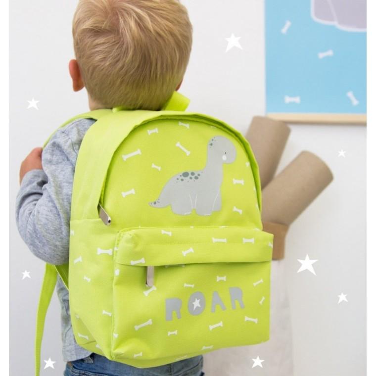9d7e664d6e1 Σχολικές τσάντες: Προτάσεις για να διαλέξετε | Infokids.gr