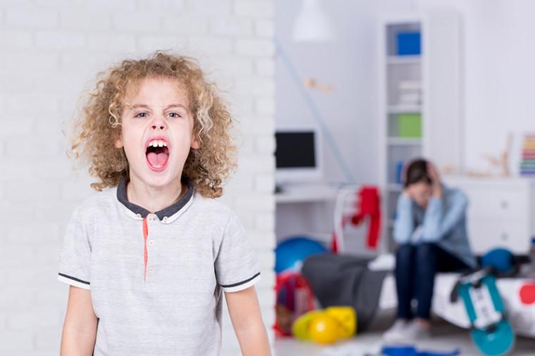 Εξομολόγηση μαμάς: Τι πρέπει να ξέρετε αν το παιδί σας διαγνώστηκε μόλις με ΔΕΠΥ