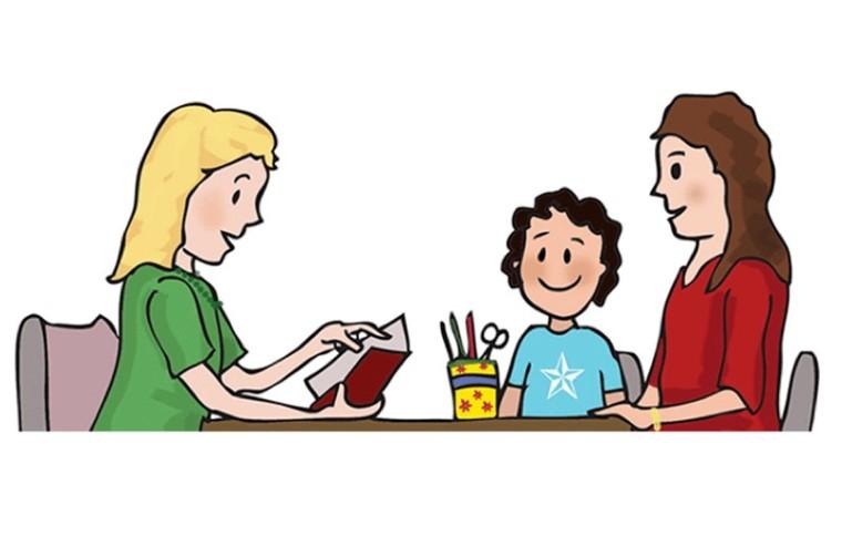 Άδεια παρακολούθησης σχολικής επίδοσης: Τι δικαιούνται οι εργαζόμενοι γονείς