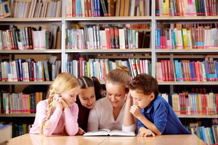 Σχολικές Βιβλιοθήκες: Αυτά είναι τα Δημοτικά που εντάχθηκαν στο Δίκτυο Σχολικών Βιβλιοθηκών