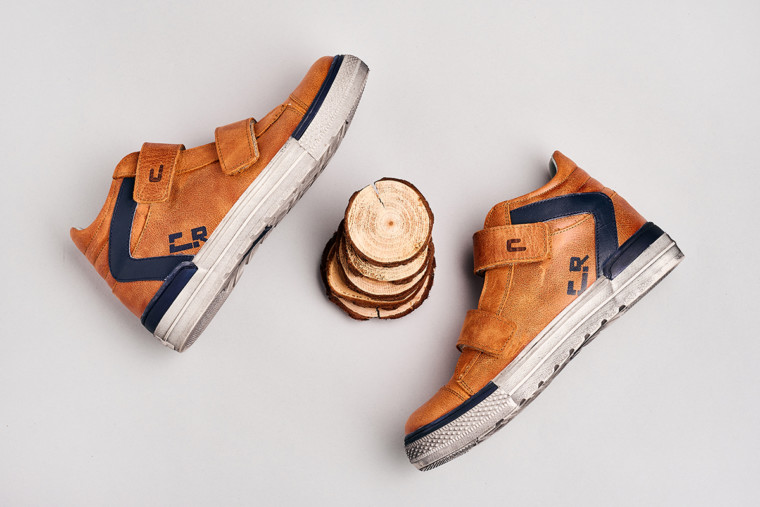 876c3f7f0ba 4 λόγοι που οι γονείς εμπιστεύονται τα παιδικά παπούτσια Crocodilino