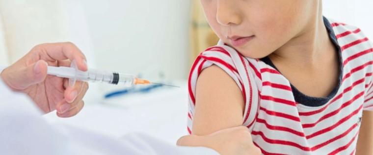 Θα ενταχθεί τελικά το εμβόλιο της μηνιγγίτιδας Β' στο Εθνικό Πρόγραμμα Εμβολιασμού;