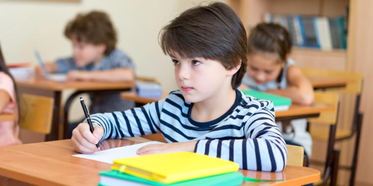 Αναρωτιέστε γιατί δεν λειτουργεί το Ολοήμερο στο δικό σας σχολείο; Δείτε τι καταγγέλουν οι διευθυντές