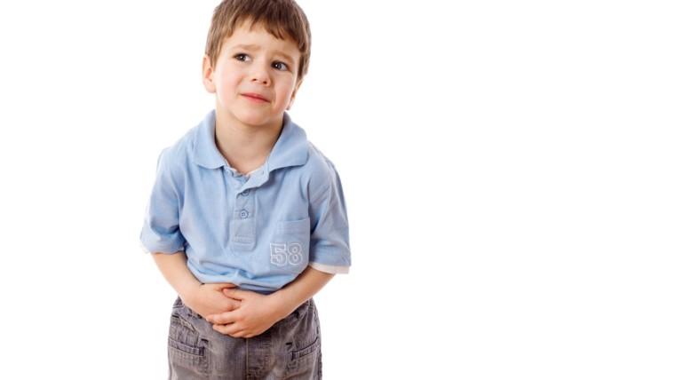 Γονείς, προσοχή! Σε έξαρση ο ιός της γαστρεντερίτιδας – Πώς να προστατεύσετε το παιδί σας