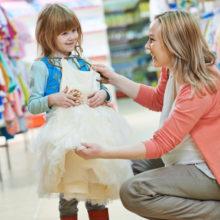 Τα bazaar της εβδομάδας  Πού θα αγοράσετε ρούχα για όλη την οικογένεια σε  πολύ χαμηλές τιμές f17e16fd23b